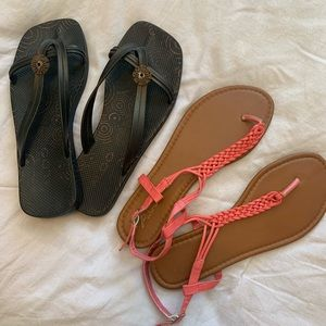 FREE ADD ON / Bundle of 2 / Pairs of Sandals